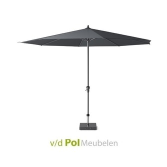 parasol-polyester-o-350-cm-antraciet