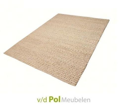 vloerkleed-shantra-wool-cables-urbansofa-wol-wollen-karpet