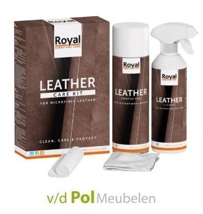 leather-care-kit-microfiber-microleder-verzorging-reiniging-bescherming