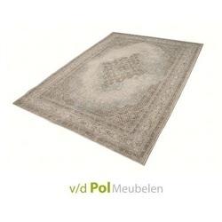 vloerkleed-salem-grey-grijstinten-india-urbansofa-oosters-kleed-karpet