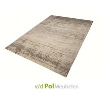 Vloerkleed Indra Concrete