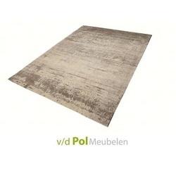 vloerkleed-indra-concrete-urbansofa-karpet-kleed-zacht-glimmend