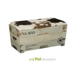 stool-renew-kist-leder-zacht-bont-dierenvel-houten-box-tower-living