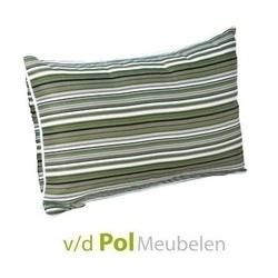 outdoor-kussen-forrest-green-54-x-30-cm-applebee-kussen-voor-buiten