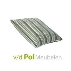 outdoor-kussen-forest-green-45-x-45-cm-groen-gestreept