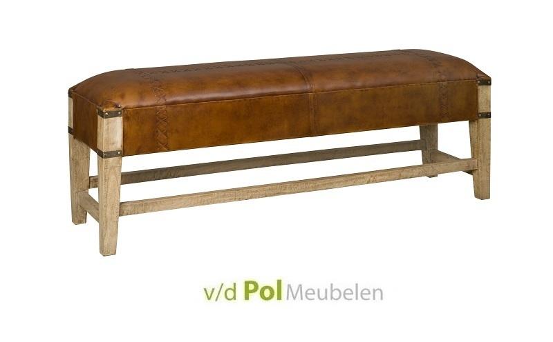 eetkamerbank-eetbank-152-cm-stoer-industrieel-leder-leer-bruin