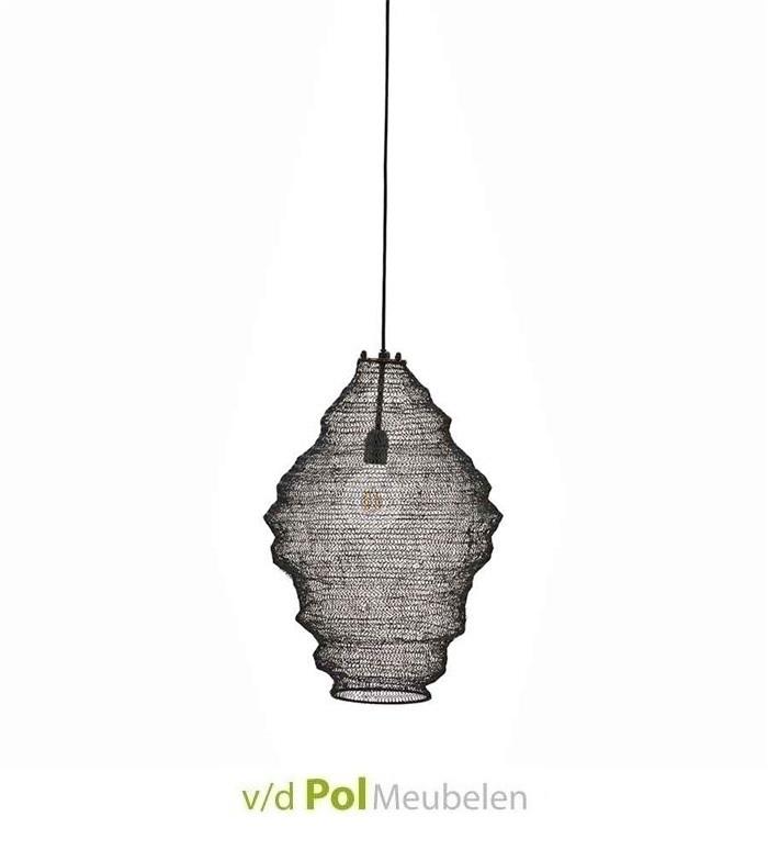 Hanglamp Vola klein