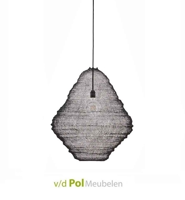 Hanglamp Vola groot