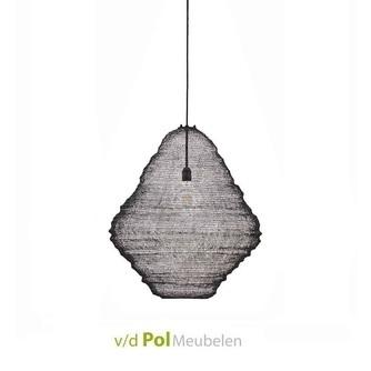 hanglamp-vola-groot-gaas-lamp-stoer-ijzer-metaaldraad