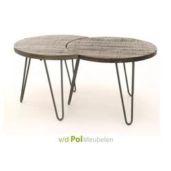 set-salontafels-metaal-betonlook-mangohout-massief-stoer-industrieel