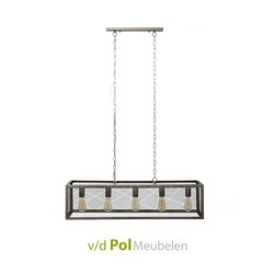 hanglamp-gaas-metaal-stoer-industrieel-5-lichts-boven-de-tafel