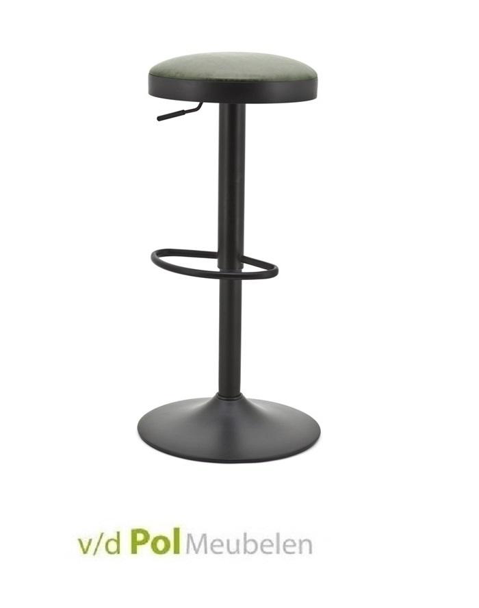 barkruk-seattle-groen-dop-kruk-barstoel-byboo-metaal-verstelbaar-0623