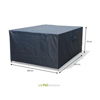 beschermhoes-loungeset-305-x-305-x-70-cm-buiten-hoes-outdoor-tuinset-waterbestendig-polyester