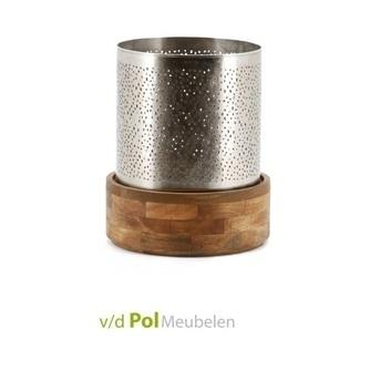 kaarsenhouder-bazar-metaal-rond-kaarsenstandaard-hout-byboo-6534