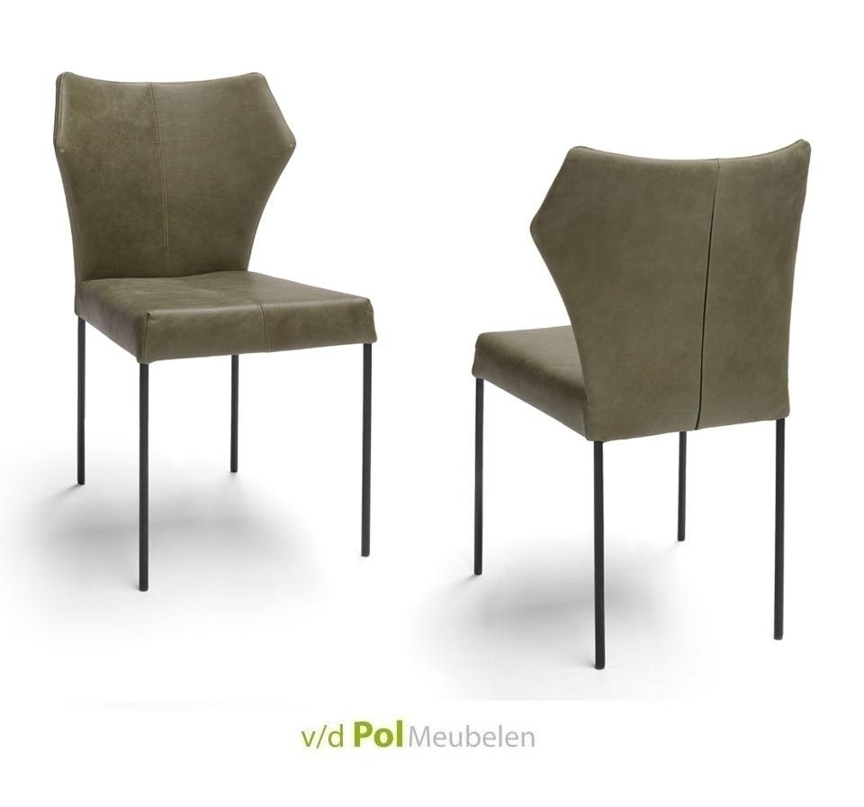 eetkamerstoel-fly-brees-new-world-rvs-poot-vlinderstoel-stoel-eetstoel-design-modern