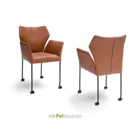 eetkamerstoel-stoel-fly-arm-armleuning-wiel-parketwiel-vlinderstoel-bree's-new-world-modern-design
