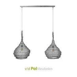 hanglamp-trechter-7598-metaal-korf-metaaldraad-stoer-industrieel