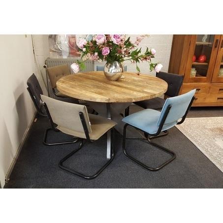 showset-6x-stoel-trinity-dtp-vintage-cotton-katoen-knopen-stoer-slede-swing-frame-hip