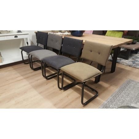 showset-4x-stoel-trinity