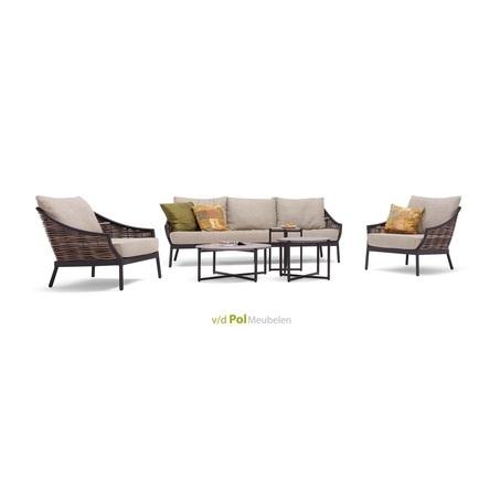 loungeset-milou-6-delig-applebee-wicker-metaal-vlechtwerk-loungebank-loungefauteuils-salontafels-buiten