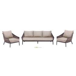 loungeset-milou-3-delig-applebee-loungestoelen-loungebank-aluminium-wicker-vlechtwerk-modern