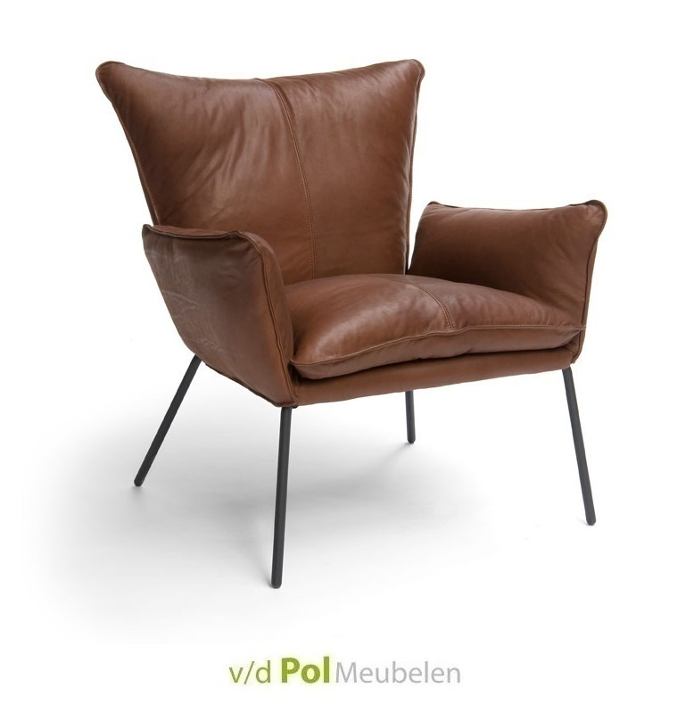 Fauteuil Gaucho Bree's New World