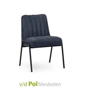eetkamerstoel-david-metalen-onderstel-nouvion-stoer-retro-zonder-armleuning-stoel