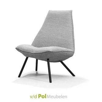 fauteuil-smile-hoog-laag-cartel-living-stof-leer-hoge-kwaliteit-modern