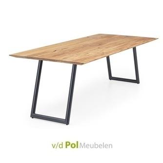 nouvion-eettafel-tafelblad-verjongd-ronde-u-poot-140-160-180-200-220-240-260-280-300