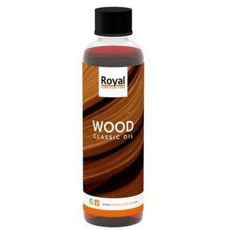 classic-oil-meubelolie-gelakt-hout
