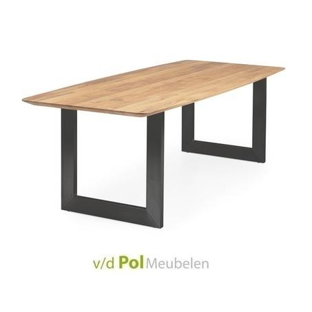 nouvion-air-tafel-u-poot-zwart-140-160-180-200-220-240-260-280-300