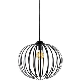 hanglamp-metal-balloon