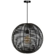 Hanglamp Metal Planet ∅40