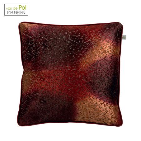 kussenhoes-nicole-45x45-bordeaux-multicolor-dutch-decor