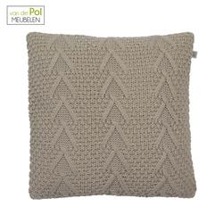 kussenhoes-noach-45x45-zand