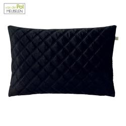 kussenhoes-niels-60x40-zwart