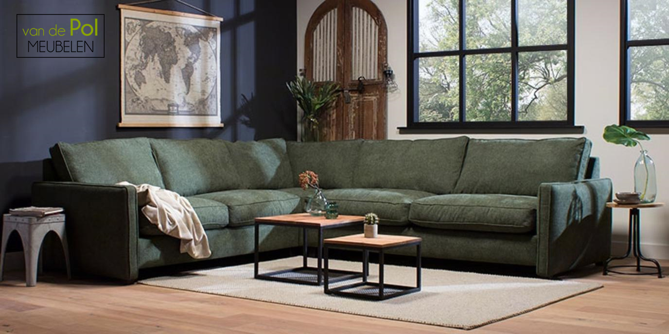 logan-hoekbank-urban-sofa-xxl-dealer-grote-hoekopstelling-bank-groen