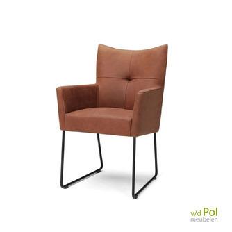 stoel-solo-sledepoot