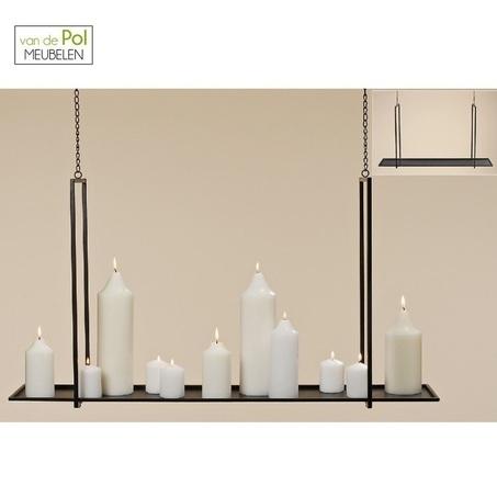 wandhanger-zwart-metaal-boltze-rek-industrieel-modern-strak