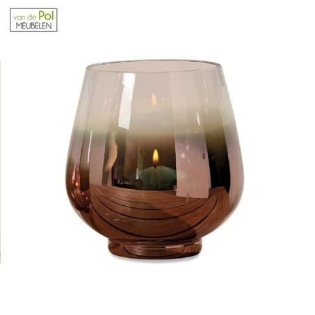 klein-windlicht-grazia-boltze-glas-glazen-kaarsenhouder