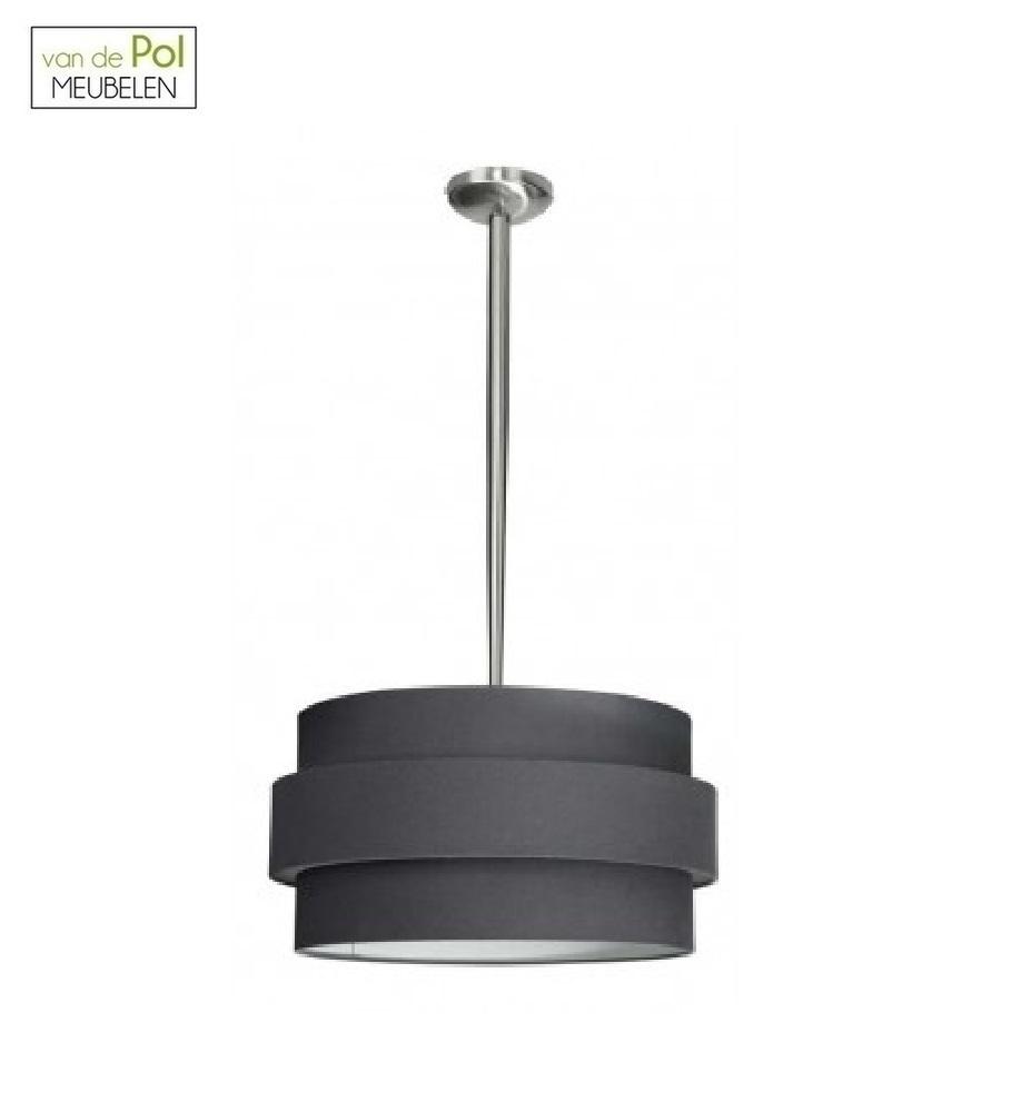 Hanglamp Invento