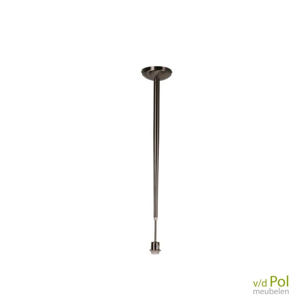 hanglamp-invento