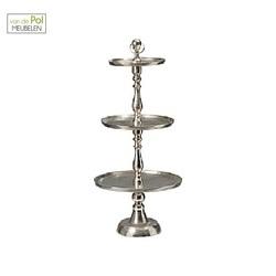 xxl-etagere-zilver-h125-cm-hoog-groot-drie-laags-staand-aluminium-boltze