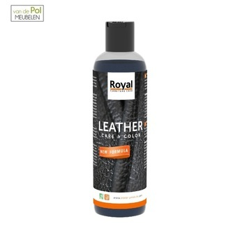 leather-care-color-dark-brown-donkerbruin-leer-verzorging-kleuring-meubels
