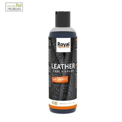 leather-care-color-transparent-kleurloos-iedere-kleur-kleurherstellend
