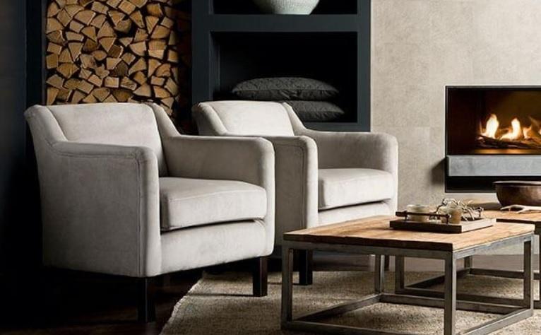 Fauteuil Bella Urban Sofa