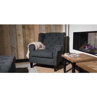 fauteuil-chelsey