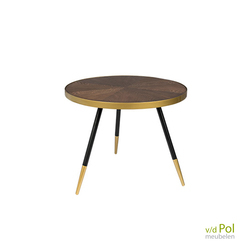 salontafel-denise-o-61-cm