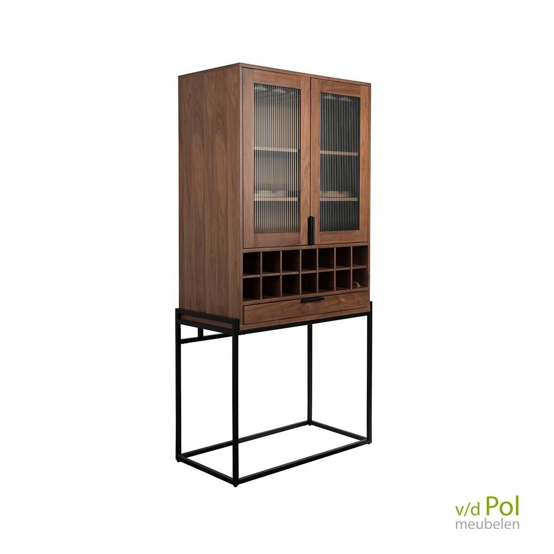 wijnkast-cabinet-travis-walnoot