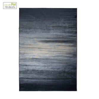 vloerkleed-obi-170-x-240-blauw-zuiver